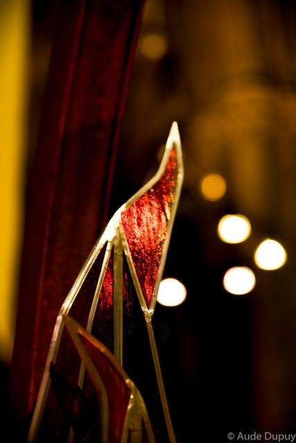 20191208 - Lanclanceement 800 ans cathédrale Metz - AUD - DSC_0976