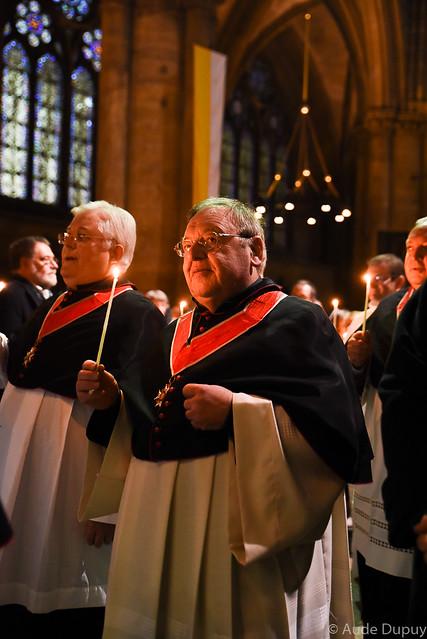 20191208 - Lanclanceement 800 ans cathédrale Metz - AUD - DSC_0766