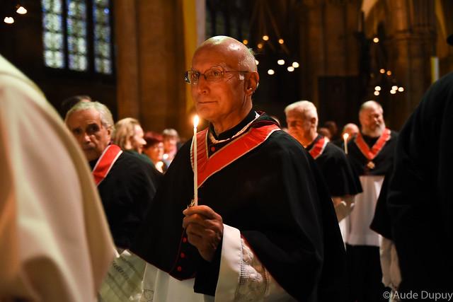 20191208 - Lanclanceement 800 ans cathédrale Metz - AUD - DSC_0760