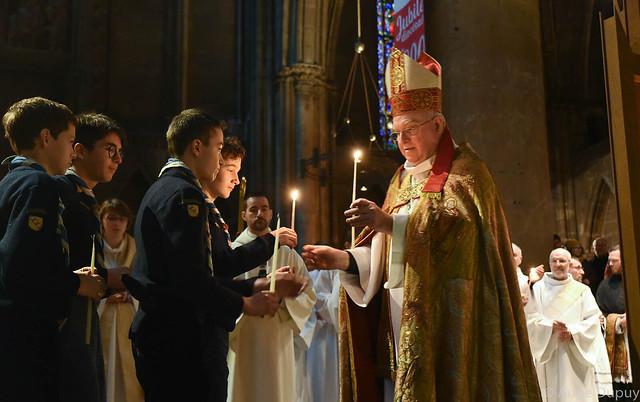 20191208 - Lanclanceement 800 ans cathédrale Metz - AUD - DSC_0685