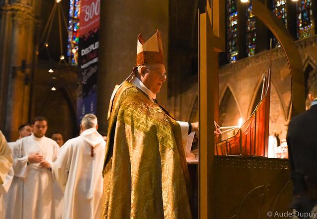 20191208 - Lanclanceement 800 ans cathédrale Metz - AUD - DSC_0684
