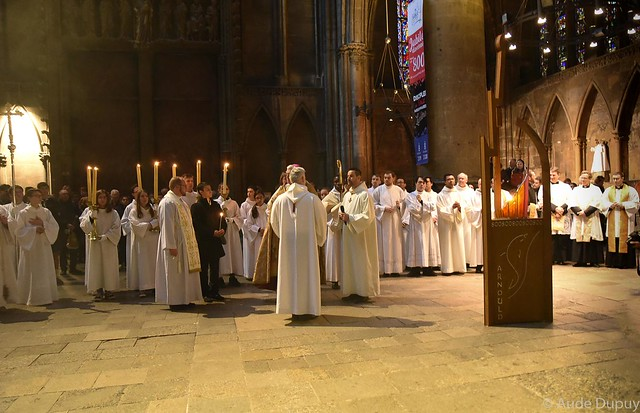 20191208 - Lanclanceement 800 ans cathédrale Metz - AUD - DSC_0655