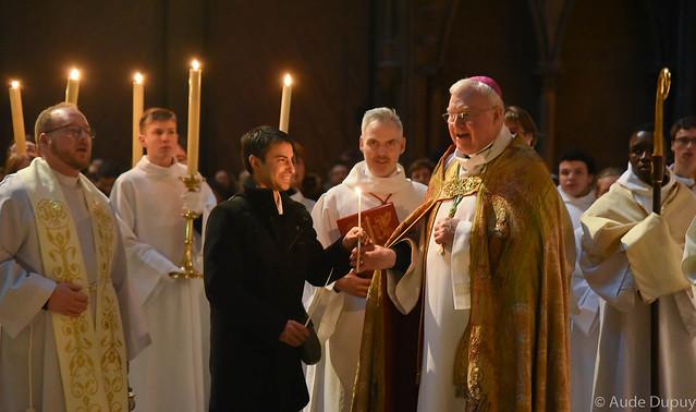 20191208 - Lanclanceement 800 ans cathédrale Metz - AUD - DSC_0635