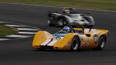 SC2019_HSC_08 (andys1616) Tags: yokohamatrophy fia masters historic sportscars silverstoneclassic motorracing festival silverstone northamptonshire july 2019