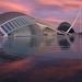 2019_405143 - Arts and Sciences, Valencia