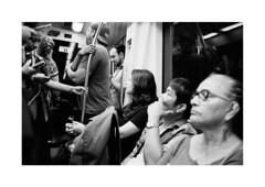Barcelona (Koprek) Tags: kodaktrix 400 film analog 135mm barcelona spain streetphotography stphotographia stphotography street october 2019 konicahexaraf
