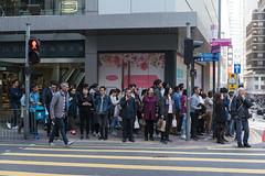 DSC_8565 (w.d.worden) Tags: hongkong