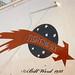 North American SNJ-4 Texan Thankful Moments cn88-13517 USN 27821 N7024C painted as Fighting Six b