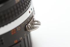 IMG_0186 (pockethifi) Tags: nikon 3570 zoom lens