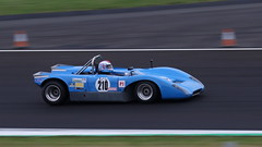 SC2019_HSC_52 (andys1616) Tags: yokohamatrophy fia masters historic sportscars silverstoneclassic motorracing festival silverstone northamptonshire july 2019