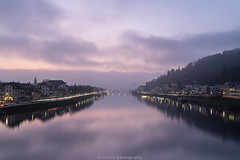 The Neckar River in Heidelberg in December 2019 III (boettcher.photography) Tags: heidelberg deutschland germany badenwürttemberg dezember december evening abend 2019 neckar river fluss altstadt heidelbergaltstadt oldtown oldtownofheidelberg langzeitaufnahme longexposure sashahasha boettcherphotography boettcherphotos