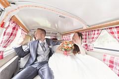 2019-12-13_04-48-10 (albertomazzei1) Tags: wedding weddingphotography weddingday heppiness sposi sposa sposo married albertomazzei