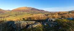 Blencathra (D A Clapperton) Tags: uk cumbria lakedistrict lakes mountains landscape blencathra