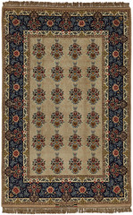 Isfahan Persian Carpet (CarpetU2) Tags: livingroom interiordesign vintage homedecor carpets rugs modern living