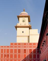 13142-Jaipur