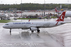 DSC_6527Pwm (T.O. Images) Tags: tcjtd turkish airlines airbus a321 man manchester
