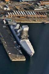 P1150332 (Andy Amor) Tags: rn hmnb dockyard docks nelson