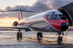 DAT_MD-82_OY-RUT_20191212_BLL-1 (Dirk Grothe | Aviation Photography) Tags: dat danish air transport md82 oyrut bll