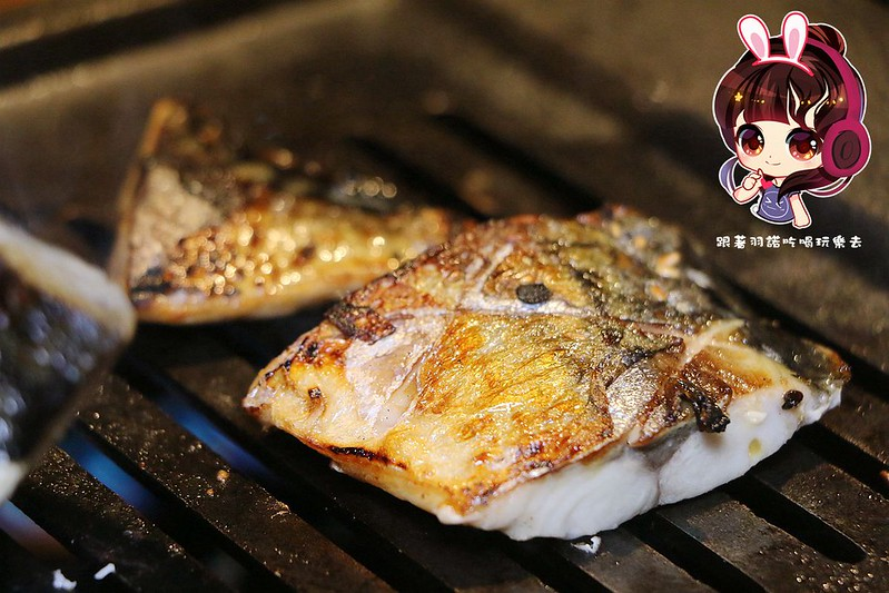 板橋燒肉新霸主猴子燒肉177