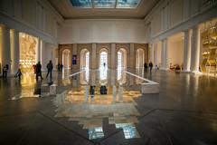 Palais des beaux arts Lille (musette thierry) Tags: art lille france hautsdefrance musette thierry d800 nikon samyang 14mm28