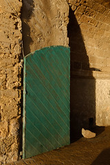 Palma (#5744) (Fran Simó) Tags: urbansnapshots palma illesbalears spain