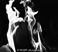 Fire. (6m views. Please follow my work.) Tags: amateur amateurphotographer blackandwhite bw blackwhite biancoenero brilliantphoto brilliant blanco blancoynegro candid fire dark d7200 england enblancoynegro ennoiretblanc excellentphoto excellent flickrcom flickr google googleimages gb greatbritain greatphoto greatphotographers inbiancoenero image interesting artistic artwork images mamfphotography mamf monochrome nikon nikond7200 photography photo pretoebranco photograph photographer quality qualityphotograph schwarzundweis schwarz uk unitedkingdom york zwartenwit zwartwit zwart
