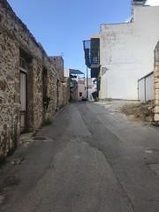 675611F6-E746-46F9-A543-B9A46B9A609B (daniilphillips) Tags: greece crete travel