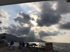 476EAE9C-4E51-4B47-9B7E-A5BE231E4059 (daniilphillips) Tags: greece crete travel