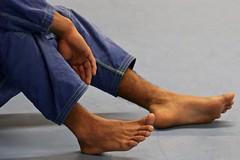 1V4A8506 (CombatSport) Tags: wrestling grappling bjj wrestler fighter lutteur ringer