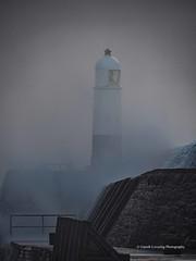 Porthcawl 2019 12 13 #6 (Gareth Lovering Photography 5,000,061) Tags: porthcawl wales seaside seafront seascape sunrise hightide waves windy garethloveringphotography olympus omdem1ii 12200mm