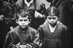 Child (Carmen Plà) Tags: canon colombia camera canon600d medellín photography photo photographer portrait picture boy sigma blackandwhite blancoynegro child girl city travel eyes