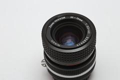 IMG_0184 (pockethifi) Tags: nikon 3570 zoom lens