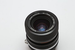 IMG_0183 (pockethifi) Tags: nikon 3570 zoom lens