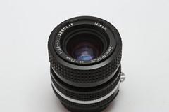 IMG_0181 (pockethifi) Tags: nikon 3570 zoom lens