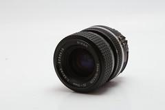 IMG_0180 (pockethifi) Tags: nikon 3570 zoom lens