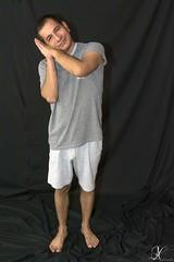 Dodo (advitam007) Tags: beau bi bisexuel bisexual beautiful cute gay gorgeous homosexual homo hétérosexuel homosexuel hétéro heterosexual hetero handsome homme mâle man male mec sexe sex sexy straight