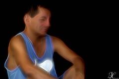 Effet (advitam007) Tags: beau bi bisexuel bisexual beautiful cute gay gorgeous homosexual homo hétérosexuel homosexuel hétéro heterosexual hetero handsome homme mâle man male mec sexe sex sexy straight