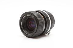 IMG_0188 (pockethifi) Tags: nikon 3570 zoom lens