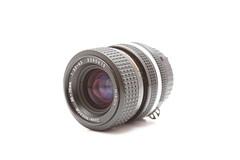 IMG_0187 (pockethifi) Tags: nikon 3570 zoom lens
