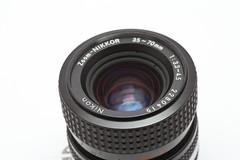 IMG_0185 (pockethifi) Tags: nikon 3570 zoom lens