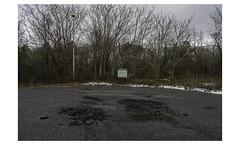 Long Island (PhotoRapper (Michael)) Tags: pentax k1 dslr pentaxk1 smcpentaxf28mmf28 pentaxlens ronkonkoma longisland ny newyork fleetwoodcourt realestate