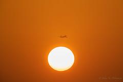 Sunset-8154 (Johnny YAN HF) Tags: islandsdistrict hongkong