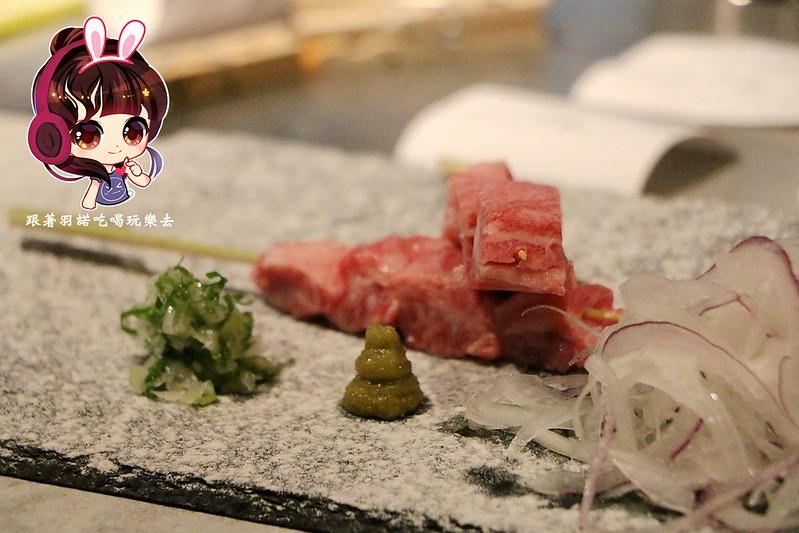 板橋燒肉新霸主猴子燒肉058