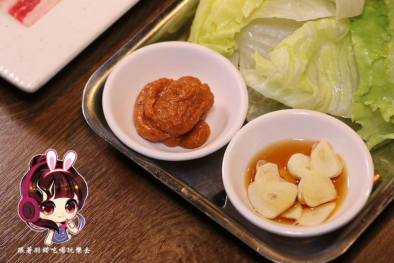 板橋燒肉新霸主猴子燒肉051