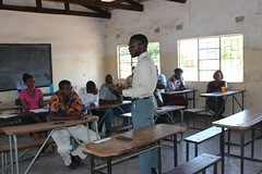 Lubuto and the Musokotwane Compassion Mission Zambia, November 2019 (Lubuto Library Partners) Tags: lubutolibrarypartners lubutolibrary publiclibrary lubuto library africa zambia children youth ovcy childmarriage mcmz musokotwanecompassionmissionzambia