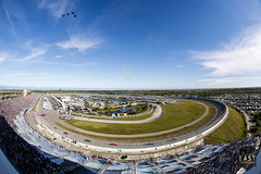 Miami 2019 (jaredeastphoto) Tags: ford cup monster last championship energy florida miami weekend nascar series homestead sunset truck outdoors speedway gander xfinity