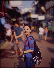 (AAGCTT) Tags: 105mmf24 e6 kodakektachromee100vs pentax67ii analoguephotography hongkong