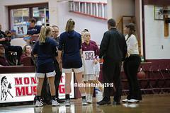 005eFB (Kiwibrit - *Michelle*) Tags: varsity girls monmouth academy basketball game home team play telstar maine 120919 2019