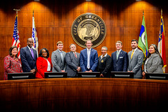 2020-2022 Greenville City Council (Greenville, NC) Tags: greenville nc north carolina city council government