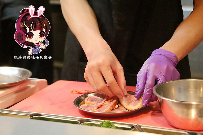 板橋燒肉新霸主猴子燒肉056